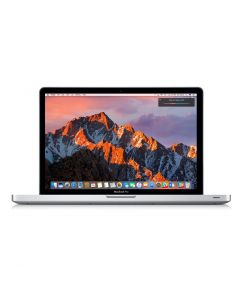 Refurbished Apple MacBook Pro A1278 13 Inches MD101LL/A Mid-2012 Core i5-3210M 2.5GHz MAC OS